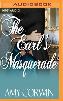 The Earl's Masquerad...