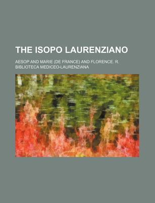 The Isopo Laurenzian...