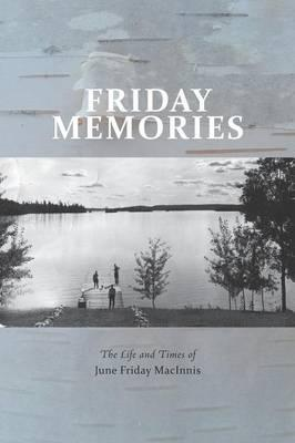 Friday Memories