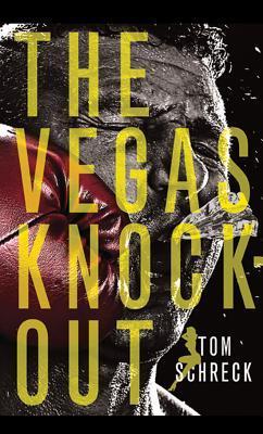 The Vegas Knockout