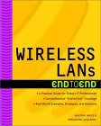 Wireless LANs End to End