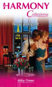 Notti parigine
