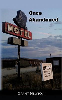 Once Abandoned