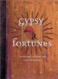 Gypsy Fortunes