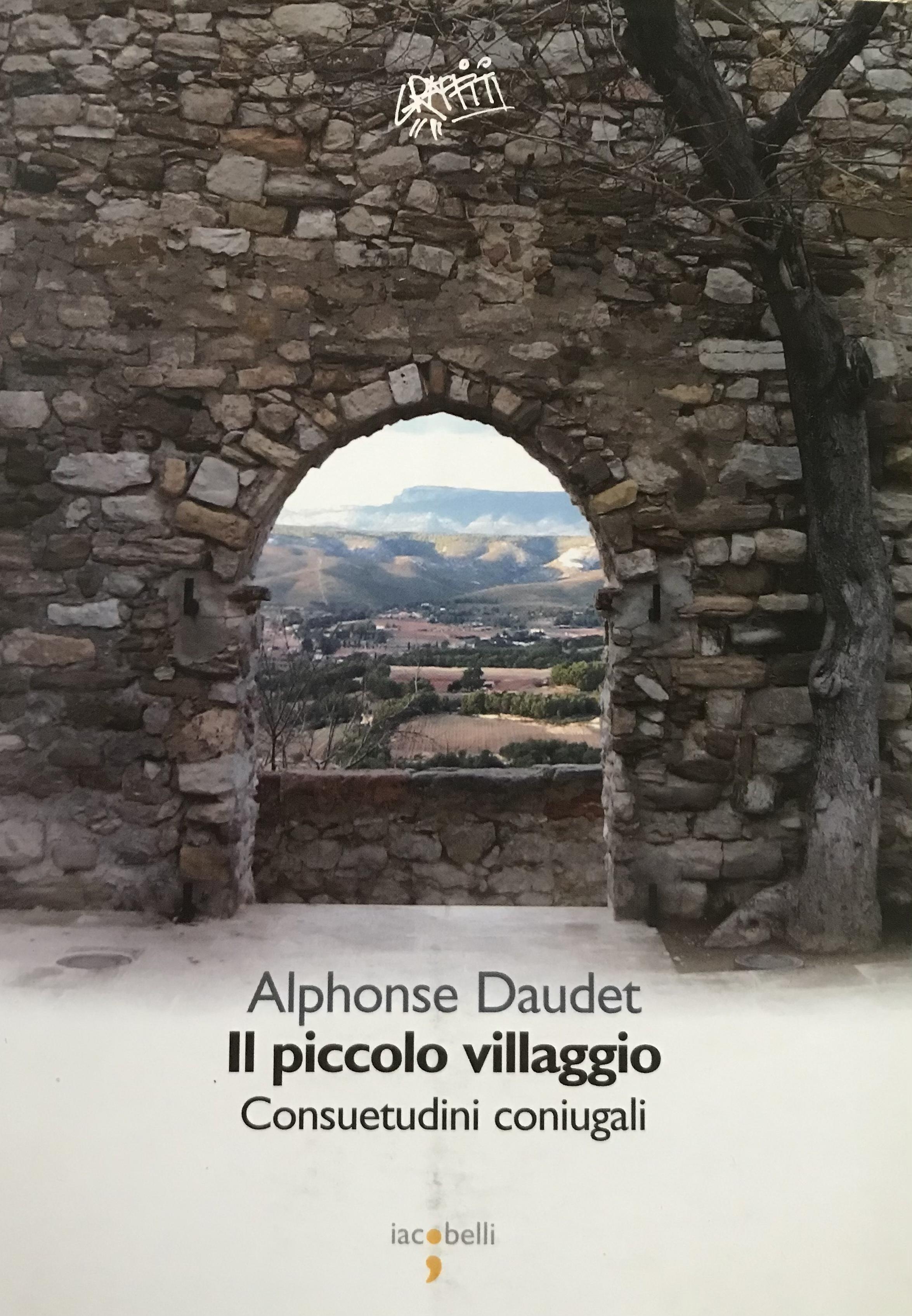 Il piccolo villaggio