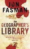 The Geographer's Lib...