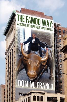 The Famdo Way