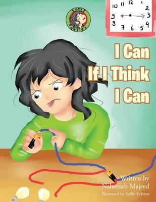 I Can If I Think I Can