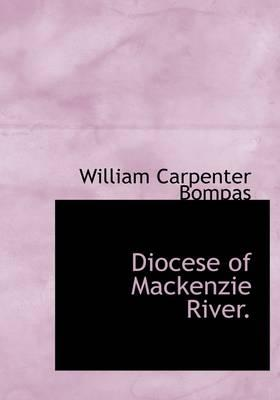 Diocese of MacKenzie River