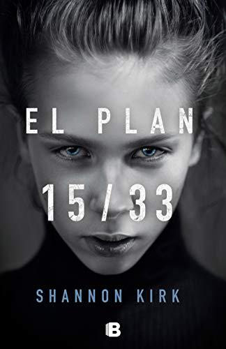 El plan 15/33