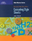Designing Web Pages with Cascading Style Sheets