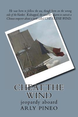 Cheat the Wind
