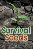 Survival Seeds: the ...