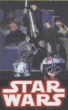 Starwars Annual