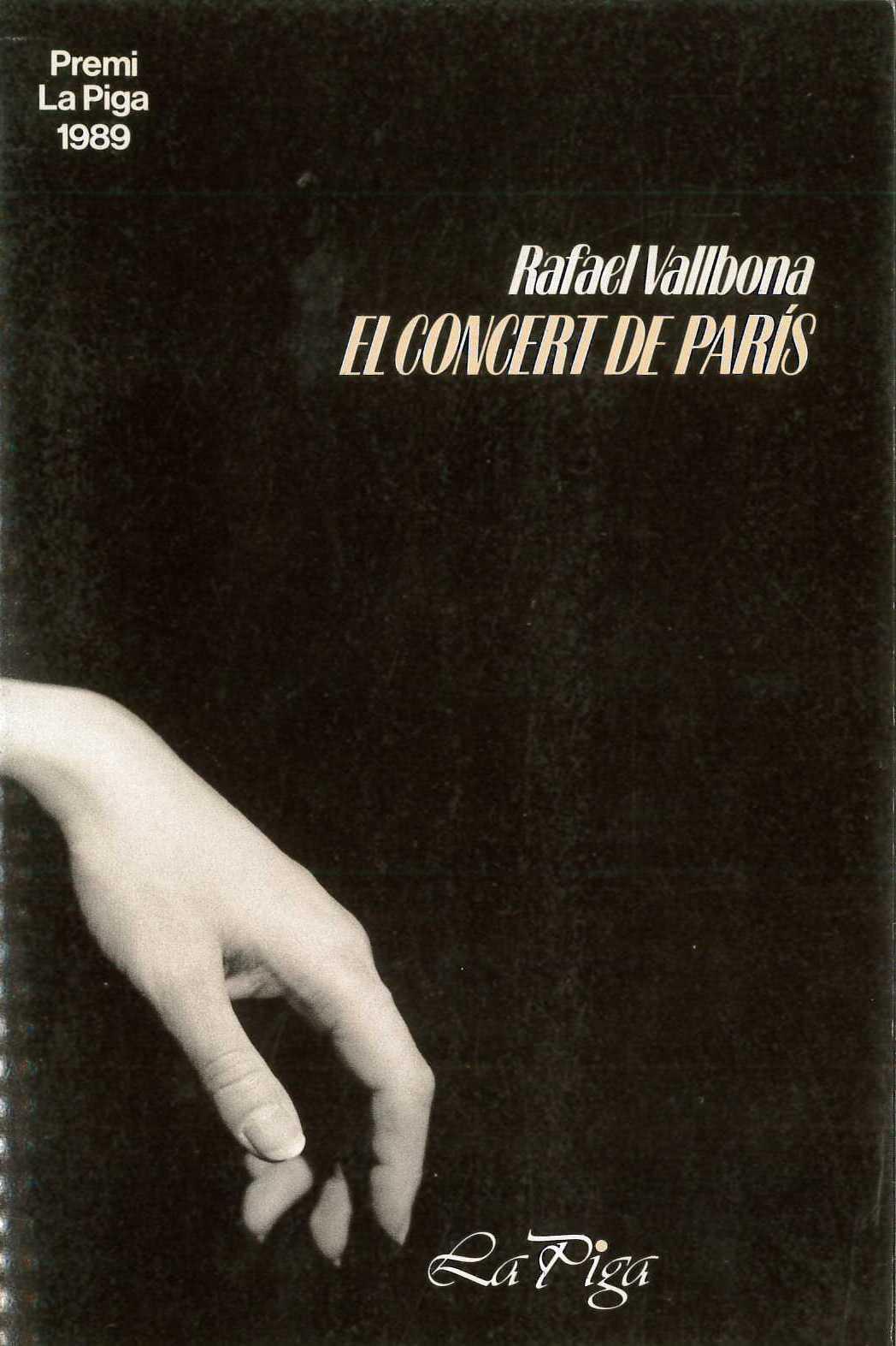 El concert de París