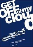 Wolf D. Prix. Coop H...