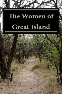 The Women of Great Island