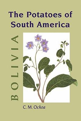 The Potatoes of South America