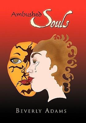 Ambushed Souls