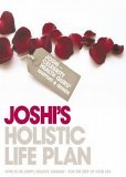 Joshi's Total Health