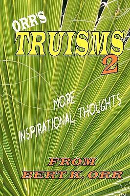 Orr's Truisms 2