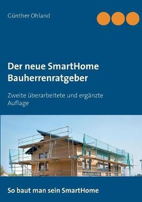 Der neue SmartHome Bauherrenratgeber