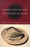 Countrymen of Bones
