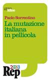 La mutazione italian...