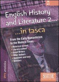 English history and ...
