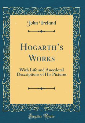 Hogarth's Works