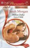 Million-Dollar Love-...