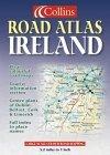 Road Atlas Ireland