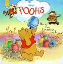 Disney's Pooh's hone...