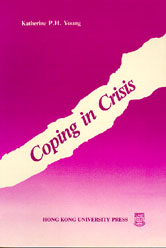 Coping in crisis