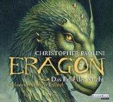 Eragon: Das Erbe der...