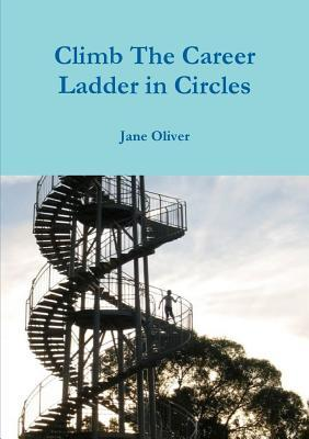 Climb the Career Ladder in Circles