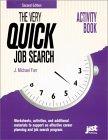 Very Quick Job Searc...