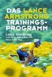 Das Lance- Armstrong- Trainingsprogramm.