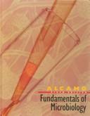 Fundamentals of Micr...