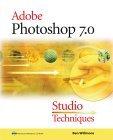 Adobe Photoshop 7: Studio Techniques