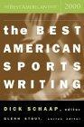 The Best American Sports Writing 2000