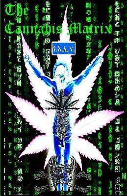 The Cannabis Matrix