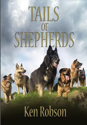 Tails of Shepherds