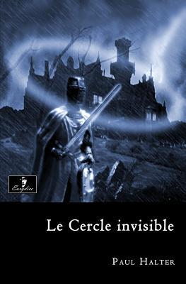 Le Cercle Invisible
