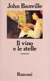 Il vino e le stelle