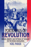 Portrayals of Revolution