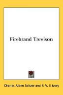 Firebrand Trevison