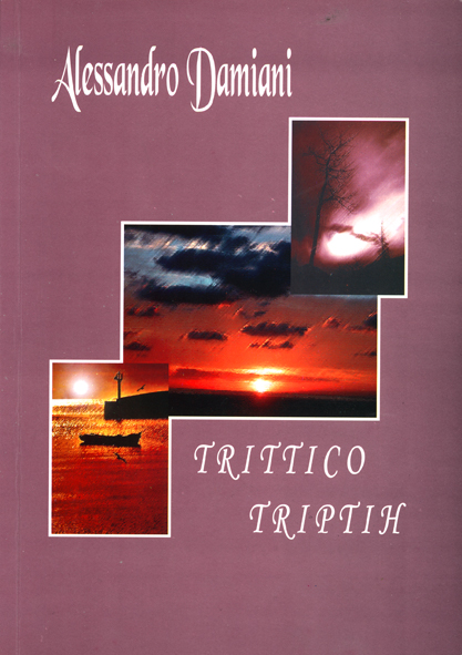 Trittico / Triptih