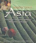 Martin Yan's Asia