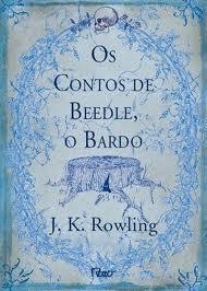 CONTOS DE BEEDLE O B...